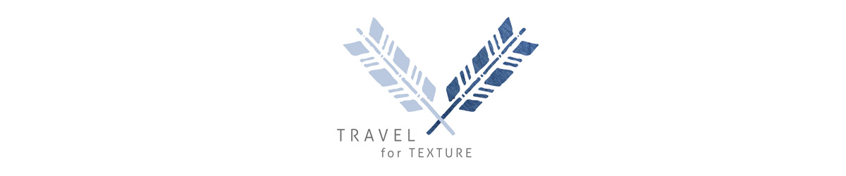 Travel for Texture